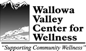 wallowa valley center for wellness